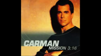CARMAN with The Courtroom.flv