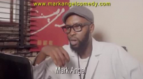 VERY BIG PROBLEM (Mark Angel Comedy) (Episode 172).mp4
