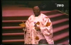How to win war without fighting 2 by Arch Bishop Benson Idahosa