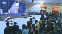 Live StreamBishop OyedepoWeek of Spiritual Emphasis Aug.5,2015