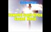 POWERFUL SOUTH AFRICAN GOSPEL MIX - DJChizzariana.mp4