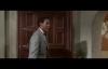 The Bill Cosby Show S2 E16 Viva Ortega.3gp