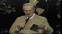 Camp Meeting 1999 _ Tuesday Part 2 _ RW Schambach.mp4