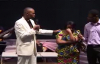 Amazing Marriage Proposal.flv