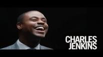 Charles Jenkins No God Like Jehovah.flv