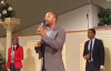 Glory of the Lord by Javis Mays on I'm Your's CD. Release is September 2012.flv