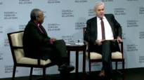 Countering Religious Extremism_ A Conversation with Michael B. Curry.mp4