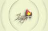 Prophet Nanasei Opoku-Sarkodie Live Stream (13).mp4