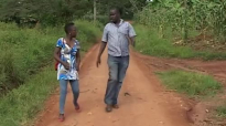 I swear its not me! Kansiime Anne - African comedy.mp4