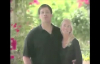 Tony Robbins_ Love And Passion _ 6 Steps to Total Success.mp4