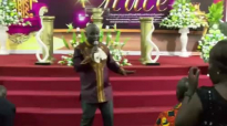 Prophetic conference 2015 Friday.mp4