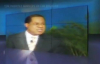 The Priestly Ministry of a Believer pt 5 pastor chris oyakhilome -