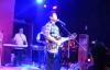 BejanaMu  Sidney Mohede Live in Concert