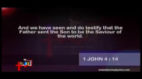 Dr. Abel Damina_ Knowing and Believing The Father's Love - Part 1.mp4