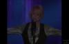 Shackles  Chonda Pierce  720p HD