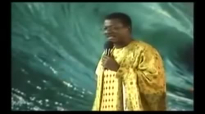 Understanding how to Please God#1 of 2 # by Dr Mensa Otabil.mp4