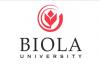 George Verwer_ Radical Discipleship - Biola University Chapel.mp4