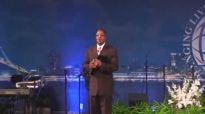MOVING BEYOND HURT VOL. 2 PT 2 ( CLIP 4 OF 4 ) - PASTOR, PAUL B. MITCHELL.flv