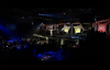 Kierra Sheard - Jesus Is A Love Song.flv