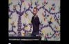 Nick Vujicic - DVD Part 7_11.flv