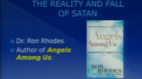Angels  Demons Part 6 Mike Fabarez