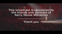 Kerry Shook_ 30 Days to a No-Regrets Life.flv