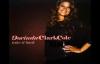 Dorinda clark cole- Take it back.flv