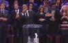 The Great I Am Brooklyn Tabernacle Choir