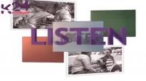 Capital Talk PLO Lumbumba Part 1.mp4