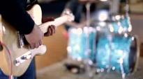 Christ Is Risen - Matt Maher - LifeChurch.tv Church Online.flv