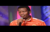 Pastor E A Enoch Adeboye - His Kingdom, The Nation, My Commitment (NEW Message R.mp4