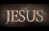 I am Jesus_ Week 2 - I Am the Good Shepherd with Craig Groeschel - LifeChurch.tv.flv
