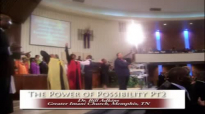 Bill Adkins The Power of Possibility pt2.mp4