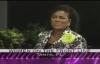 Prophetess Juanita Bynum & Dr Cindy Trimm Women on the Front Line 5.mp4