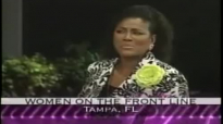 Prophetess Juanita Bynum & Dr Cindy Trimm Women on the Front Line 5.mp4