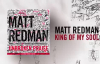 Matt Redman - King Of My Soul (Live_Lyrics And Chords).mp4