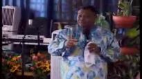 I Am Under Command PT.3 By Apostle General of RCIRev.Sam Korankye Ankrah