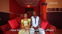 Till church do us part  by Winlos.mp4