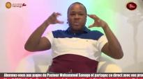 Mohammed Sanogo Live du 17 04 18.mp4