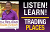 WHAT TO DO IN A STOCK MARKET CRASH, WHY THE 401K IS BAD- ROBERT KIYOSAKI LEGACY .mp4