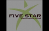Scott Klososky, Trends and Technology Speaker, FIVE STAR Speakers and Trainers.mp4