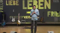 Peter Wenz (1) Wahrheit statt Lüge 08-11-2015.flv