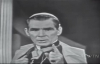 How to Think (Part 3) - Archbishop Fulton Sheen.flv