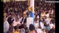 rev. sam korankyeankrah bread of life pt3