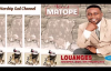 Kool Matope - Révèle Toi (Na mona yo Yesu - Louange Congolaise en français ).mp4
