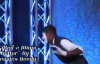 Gifted 2 Mime Dances To Better By Jessica Reedy.flv