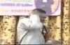 Bishop Abraham Chigbundu -Loose Him and Let Him Go Day 2 part 2