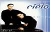 [2000] Tercer Cielo- En Ti (ALBUM COMPLETO).mp4