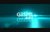 Kim Burrell 'It is Done' - Live (A MUST SEE).flv