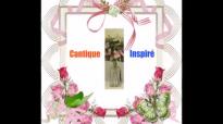 Béni soit Ton NOM _ Cantique Spirituel inspiré a capella - Pasteur Givelord.mp4